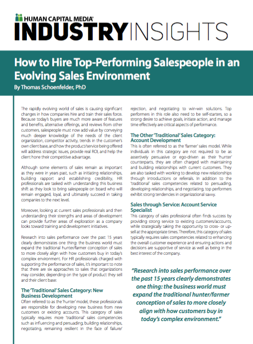 How to Hire Top-Performing Salespeople.png