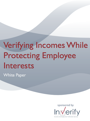 Verifying Incomes While Protecting Employee Interests.png