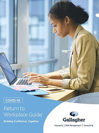 Return to Workplace Guide_385x514