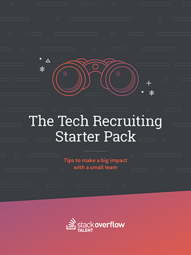 The Tech Recruiting Starter Pack_385x514