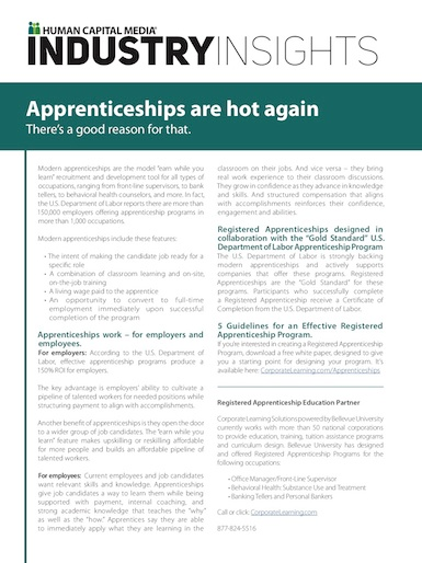 Apprenticeships Are Hot Again 385x514