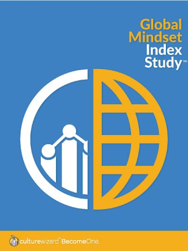 Global Mindset Index Study 385x514