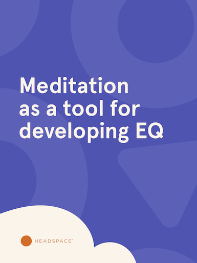 Meditation as a Tool for Developing EQ_385x514