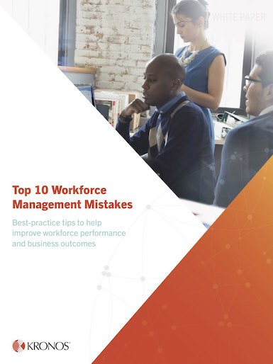 Top 10 Workforce Management Mistakes_385x514