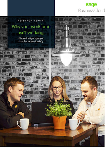 Why Your Workforce Isn't Working_385x514