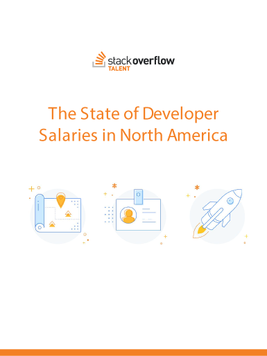 The State of Developer Salaries in North America_385x514
