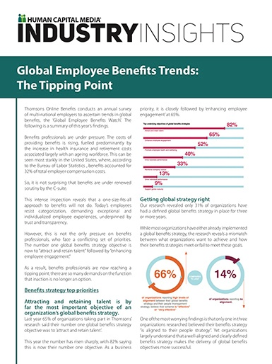 Global Employee Benefits Trends_The Tipping Point 385x514